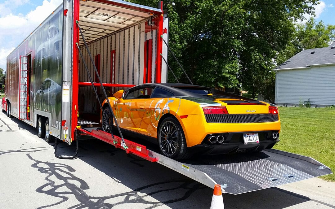 2021 – 3 FAQs for Finding the Best Car Shipping Companies Near Me Worldwide