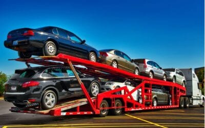 Are you looking for a top-rated Auto Transporter? Get a NO OBLIGATION Quote from eShip Transport.