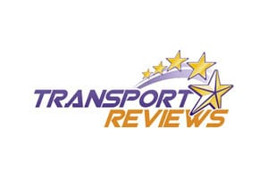 eShip Transport Is The Best Bet For 5-Star Rated Auto Transporter