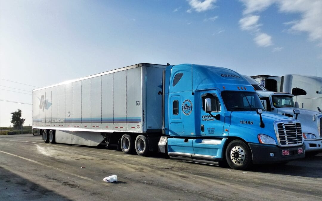 Wondering how long does it take to ship a car? eShip Transport has all the answers