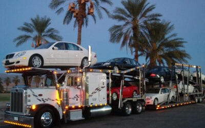 Looking for the Best Car Movers in America? eShip Transport Is the Right Bet
