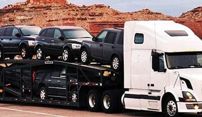 Professional Car Transport Service – How eShip Makes it Easy for Customers